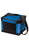 ; Port Authority; 12 Pack Cooler. BG89