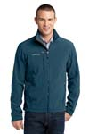 Eddie Bauer; Soft Shell Jacket. EB530