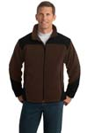 ; Port Authority; Explorer; II Jacket. F277