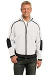 Port Authority; Embark Soft Shell Jacket. J307
