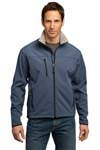 ; Port Authority; Glacier Soft Shell Jacket. J790