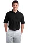 ; Port Authority; Pima Select Polo with PimaCool Technology. K482