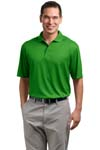 Port Authority; Performance Fine Jacquard Polo. K528