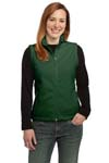 Port Authority; Ladies Value Fleece Vest. L219