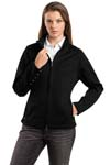 OGIO; Ladies Bombshell Jacket. LOG500