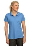 Sport Tek; Ladies Micropique Sport Wick; Polo. LST650