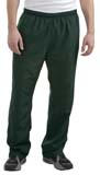 ; Sport Tek; 5 in 1 Performance Straight Leg Warm Up Pant. P712