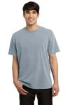 Port & Company; Essential Pigment Dyed Tee. PC099