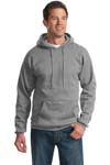 Port & Company; Classic Pullover Hooded Sweatshirt. PC78H