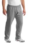 Port & Company; Classic Sweatpant. PC78P
