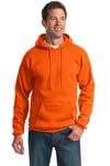 ; Port & Company; Ultimate Pullover Hooded Sweatshirt. PC90H