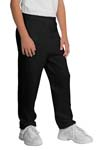 ; Port & Company; Youth Sweatpant. PC90YP