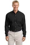 ; Port Authority; Tall Long Sleeve Twill Shirt. TLS600T
