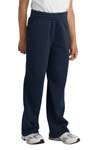 Sport Tek; Youth Sweatpant. Y257